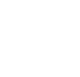 TUZD_LOGO_only_white